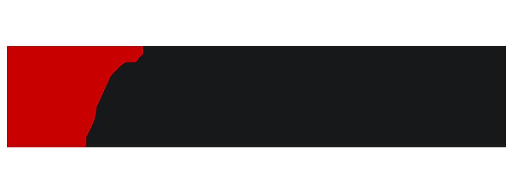 Prueba Seguros de responsabilidad civil